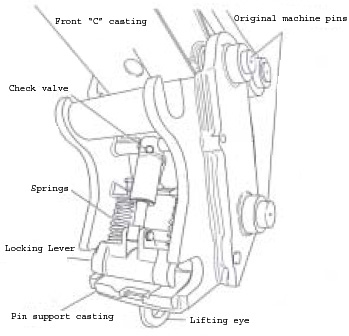 Bobcat S185 Parts Diagram together with 763 Bobcat Wiring Diagram additionally Miller Bobcat 250 Wiring Diagram likewise 7p7bw Cat 247b High Temp Light Today likewise Hydraulic Line Diagram For Bobcat 763. on bobcat 753 loader diagram