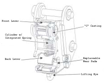 bobcat 753 wiring diagram pdf  bobcat  best site wiring