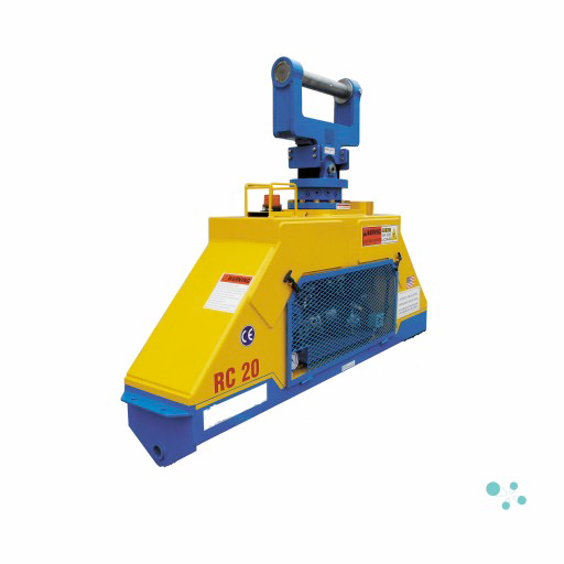 vacuum lifter picture