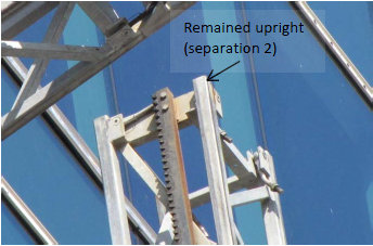 Figure 20- the mast photo