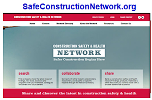safe construction network.org
